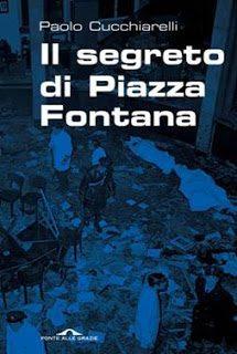 Piazza Fontana e dintorni: consigli di lettura