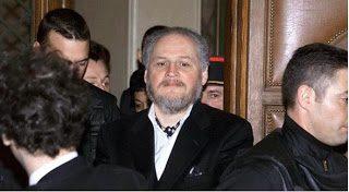 Maria Poumier: elogio di Ilich Ramirez Sanchez detto Carlos