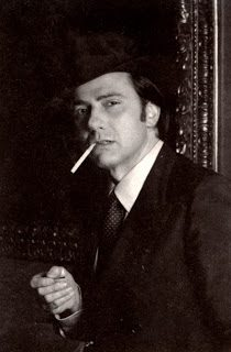 Vent'anni dalla morte di Borsellino? Dalla mafia mi guardo io…
