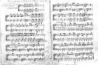 Giorgia Meloni e la massoneria: l'orchestra e lo spartito