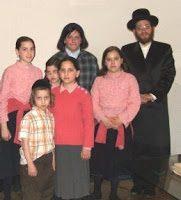 Scuola ebraica di Anversa costretta ad ammettere i figli di Moshe Friedman