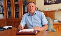 Una domanda a Ugo Tassinari su John Kleeves