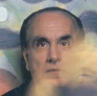 Julius Evola traghettatore della Golden Dawn?