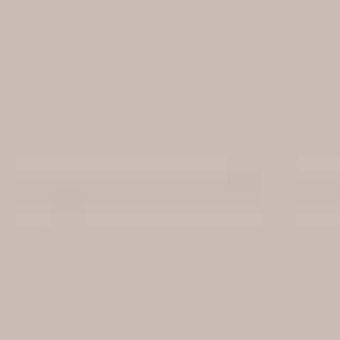 cartella colori pittura pareti cartella colori pittura pareti la collezione colore sikkens è molto più che una semplice scala di colori la nuova mazzetta offre infatti. Ncs S 2005 Y50r Andrea Castrignano
