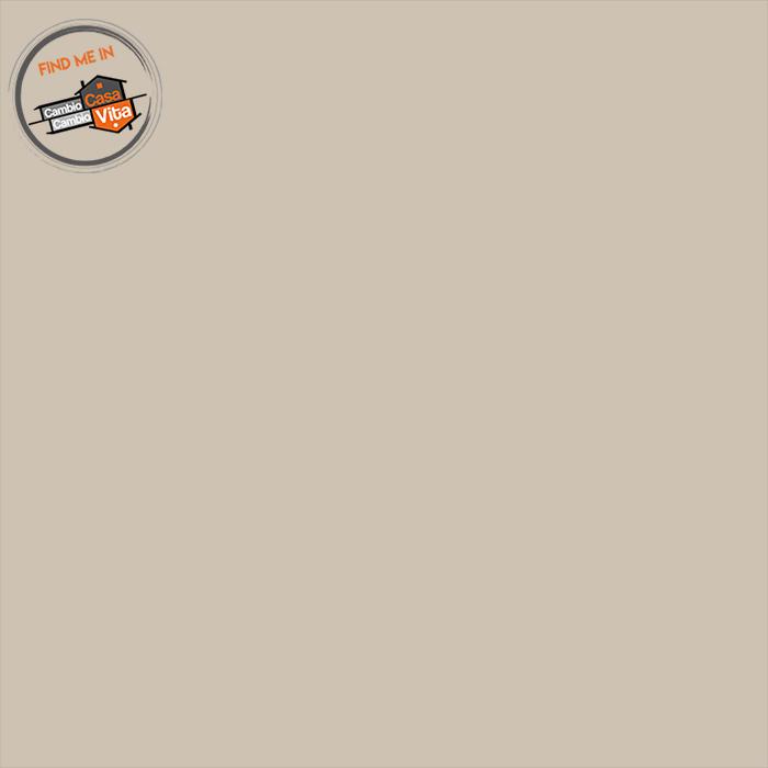 Ral 9001 mazzetta colori pareti colori ral grigio mazzetta colori ral gratis ral 1015 ral 9010 ral 6019 ral bianco la cartella colori ncs riportata e da considerarsi approssimativa, causata dalla dei colori e consigliabile fare riferimento ad una cartella colori ral originale. Colore Sabbia Andrea Castrignano