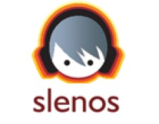 Questa immagine ha l'attributo alt vuoto; il nome del file è Slenos_logo_title.jpg
