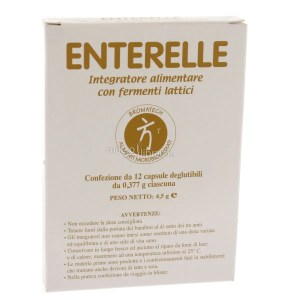 enterelle-12-capsule