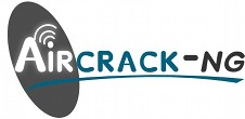 aircrack-ng-new-logo