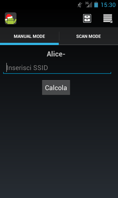 WUPPY PER ANDROID SCARICA