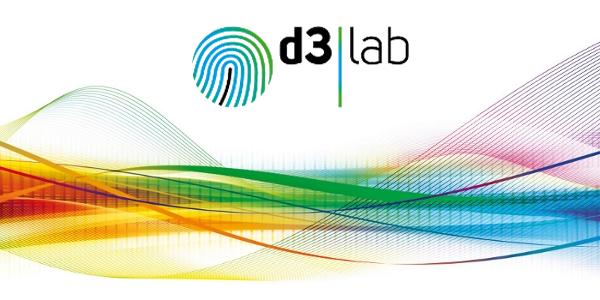 d3lab_logo