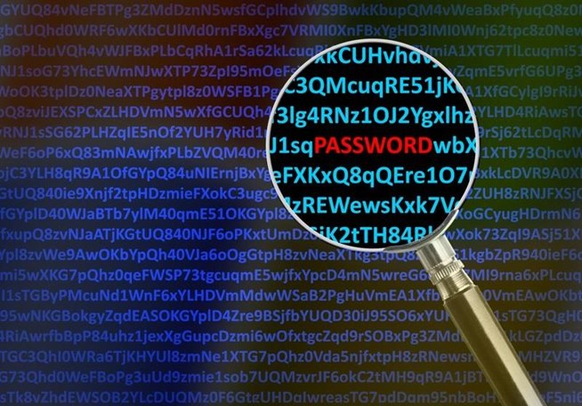 CrackStation rilascia un mega dizionario di password