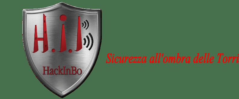 Logo_Hackinbo