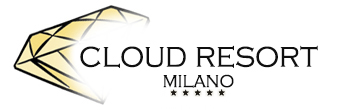 logo_cloudresort