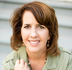 Doing Busy Better: Enjoying God's Gifts of Work and Rest – Guest Post by Glynnis Whitwer