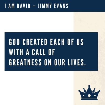 I Am David: A Review