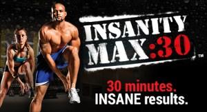 insanity-max-30