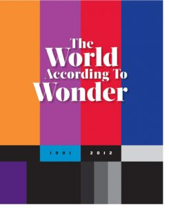 world-according-wonder-cover