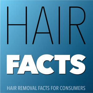 hairfacts-logo-sq
