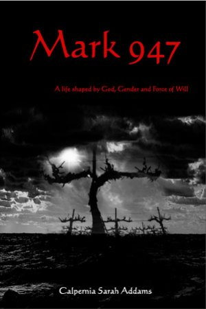 mark-947-cover