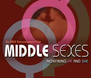 Synopsis: Middle Sexes