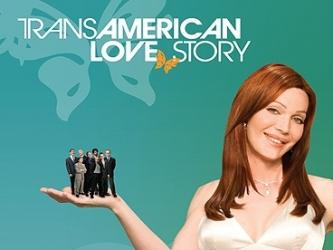 DVR Alert: Transamerican Love Story