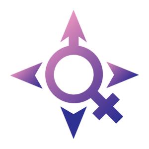 tsroadmap-logo