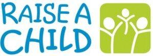 raise-a-child-logo