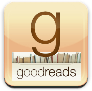 Goodreads ratings: Letters for My Sisters