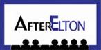 after-elton-logo