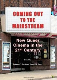 coming-out-mainstream