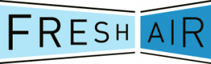 fresh-air-logo