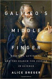 galileo-middle-finger