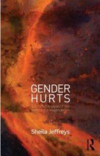 gender-hurts