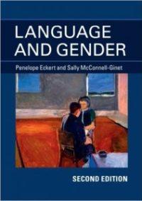 language-gender