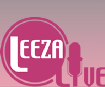 leeza-live-logo-sq