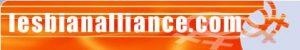 lesbianalliance-logo