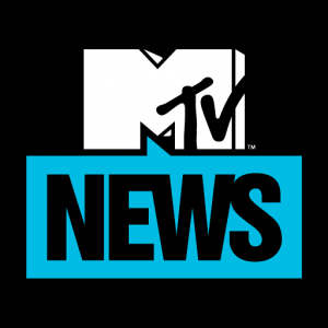 mtv-news-logo