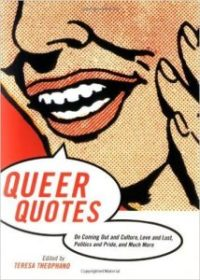 queer-quotes
