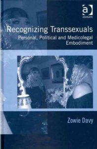 recognizing-transsexuals