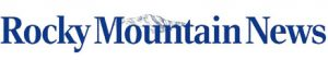 rocky_mountain_news_logo
