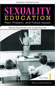 sexuality-education