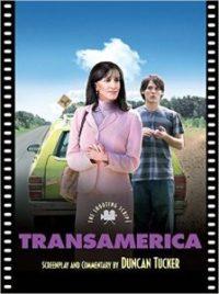 transamerica-shooting-script