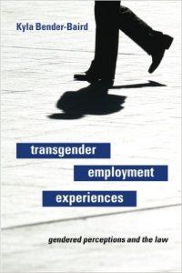 transgender-employment-experiences