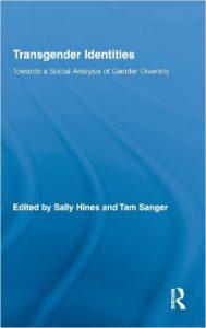 transgender-identities