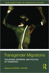 transgender-migrations-cotten