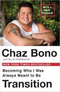 transition-chaz-bono