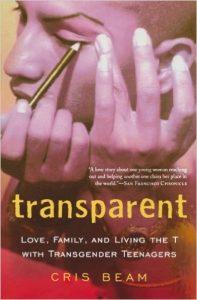 transparent-teenagers-beam