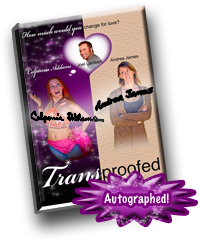 Transproofed premiere