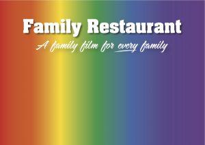 family-restaurant-kickstarter