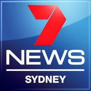 7-news-logo